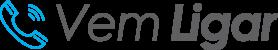 Vem Ligar | PABX-IP perfeito para sua empresa, facilidade, agilidade e economia.